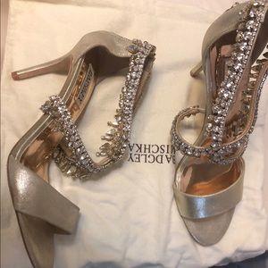 Badgley Mischa Shoes